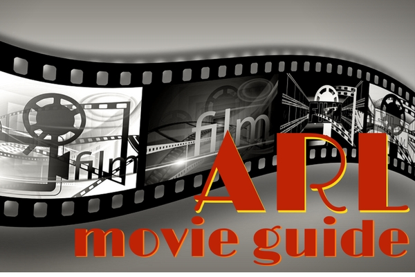 ARL Movie Guide